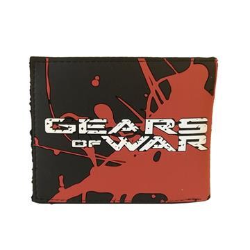 کیف پول طرح Gears Of War