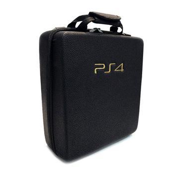 کیف ضدضربه PS4 Pro