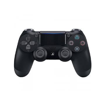کنترلر DualShock پلی استیشن 4 - مشکی