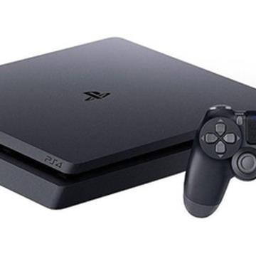 کنسول بازی سونی  Playstation 4 slim| ظرفیت 1 ترابایت