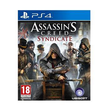 دیسک بازی کارکرده Assassin
