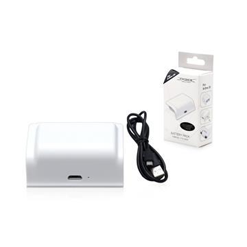 باتری قابل شارژ DOBE برای XBOX